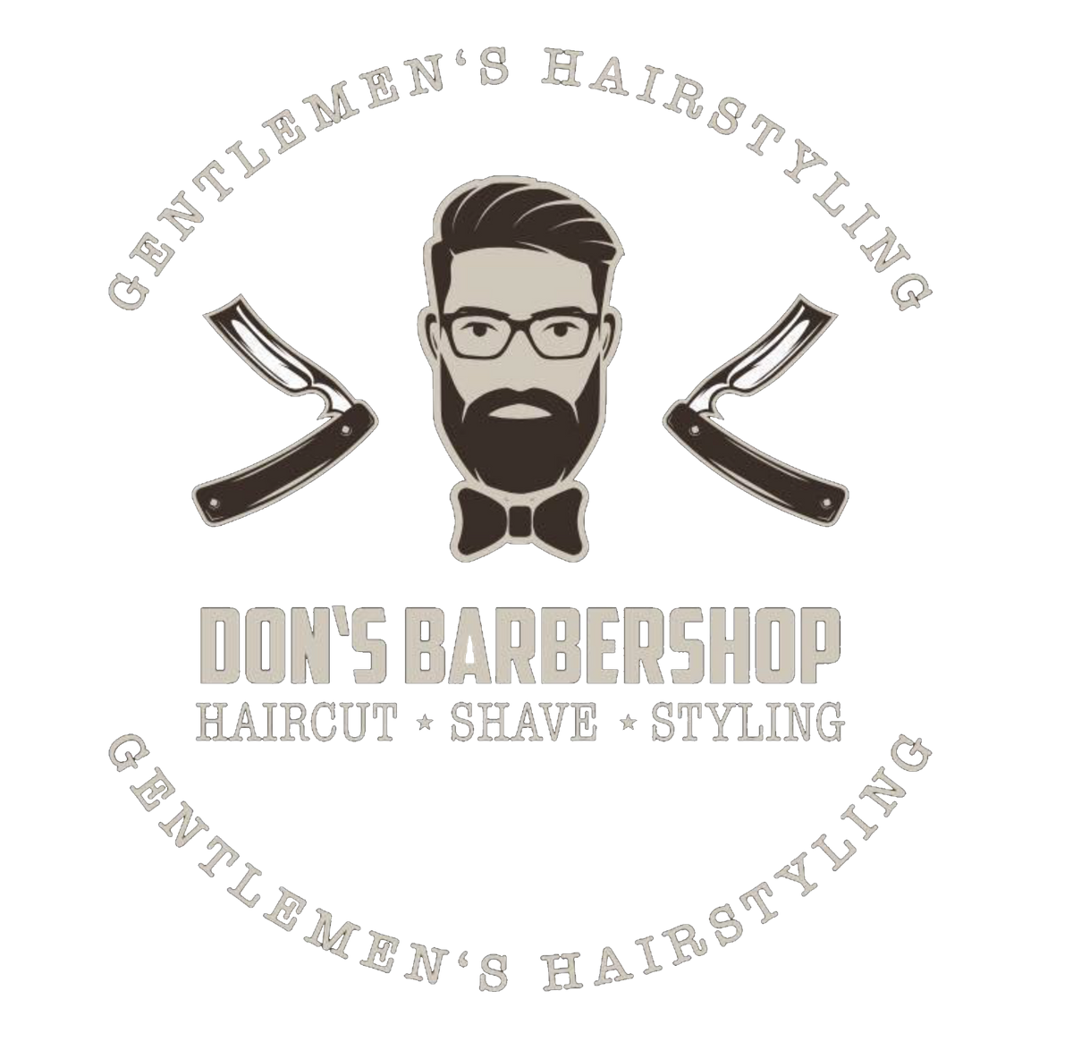 Don´s Barbershop in Kiel